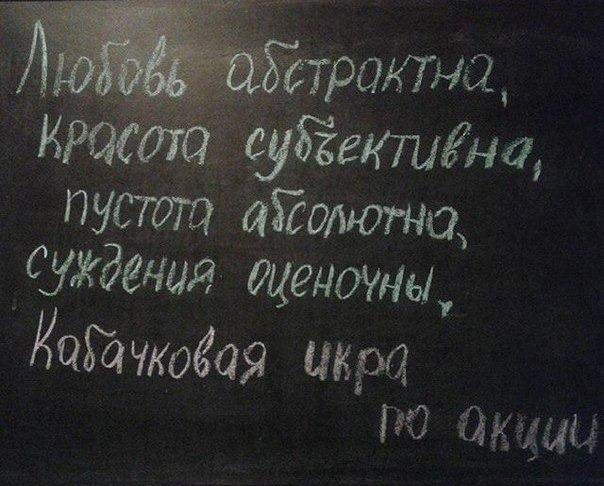0681553920_n.jpg