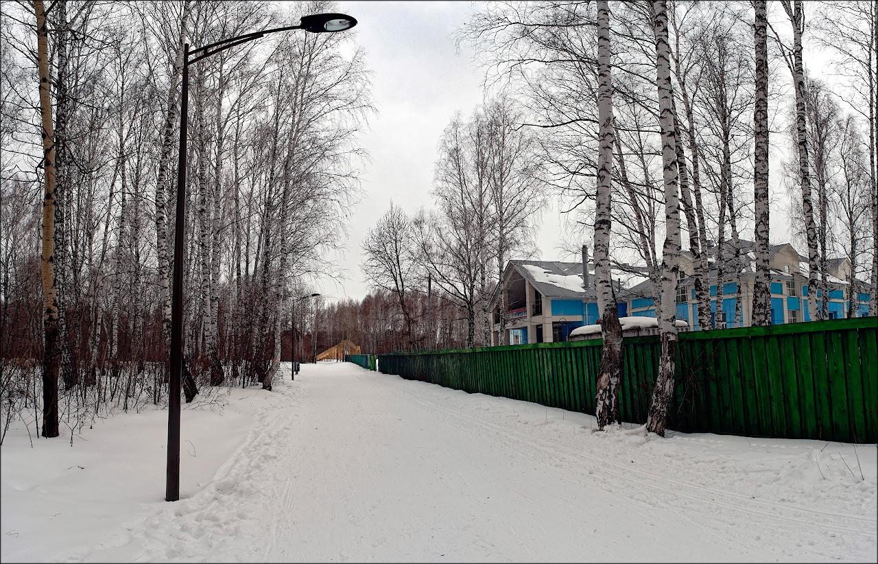 1280 Panorama 1.jpg