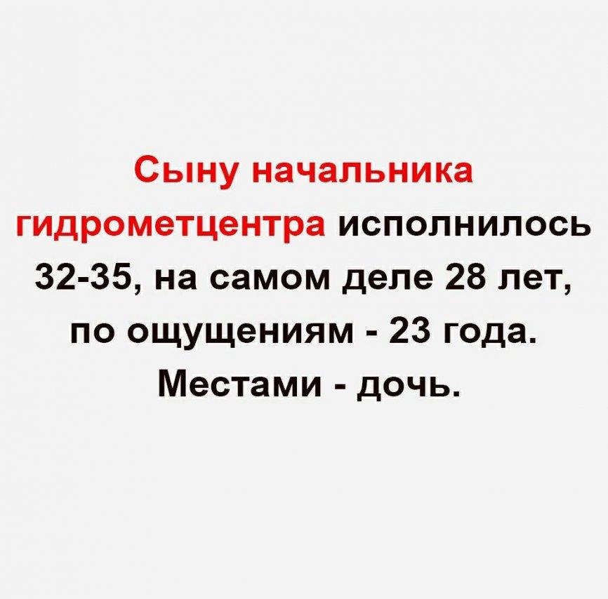 1F462014-A5C4-48E0-AFCB-A01FC3A5D815.jpeg