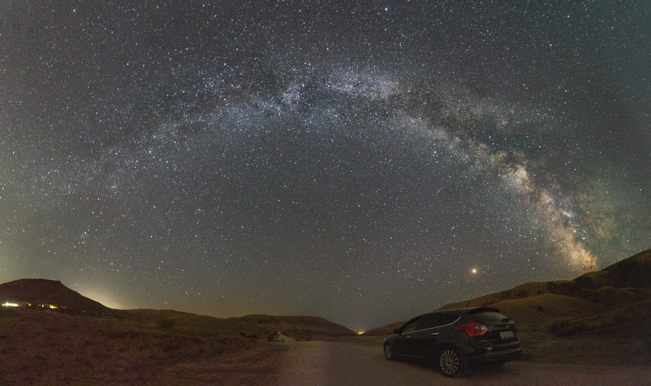 4к Panorama.jpg