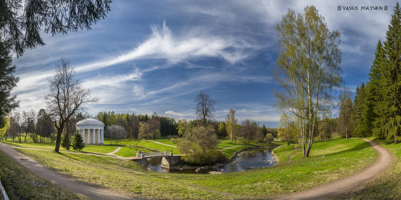 _DSC1624 Panorama.jpg