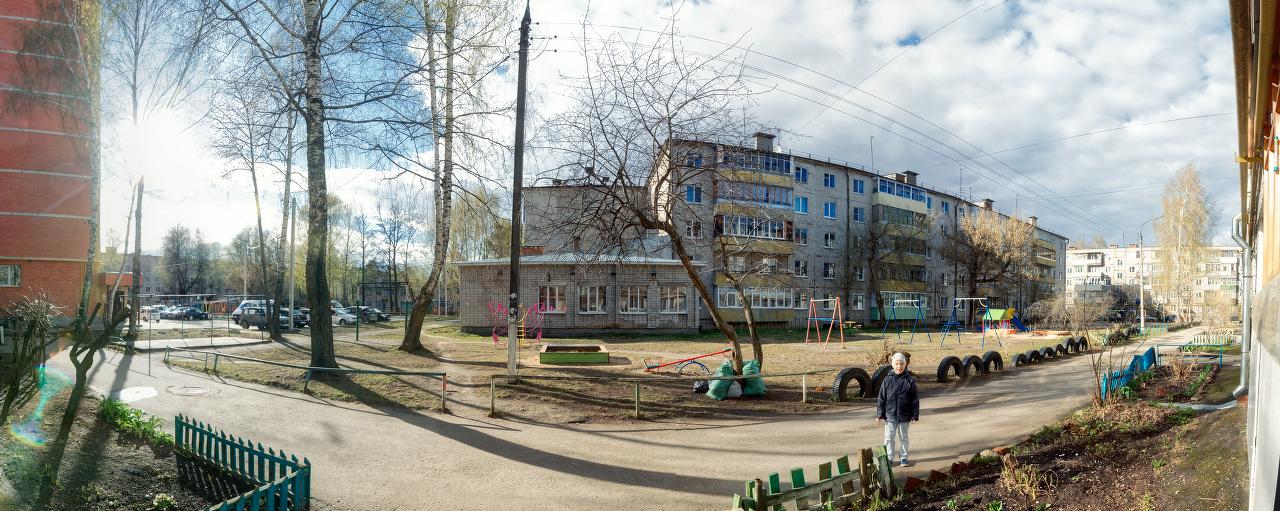 _DSC2400_DxO_1920px-Panorama_DxO-2_1280px.jpg
