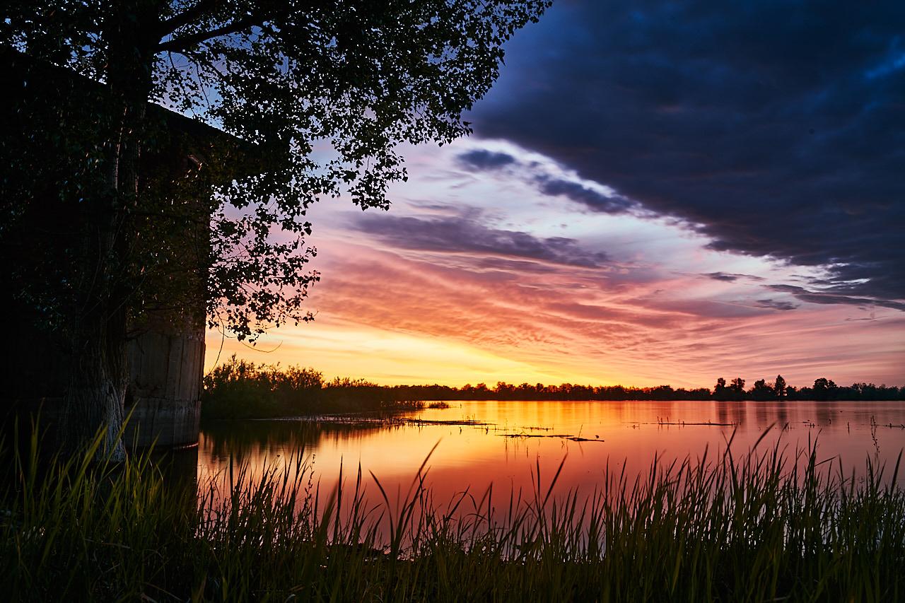 астрх закат испр002.jpg