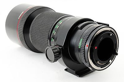 Canon-New-FD-300mm-F-4-L-from-Japaвn-_1.jpg