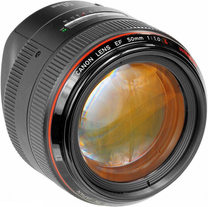 canon-objektiv-50mm-1.0-slika-50997991.jpg
