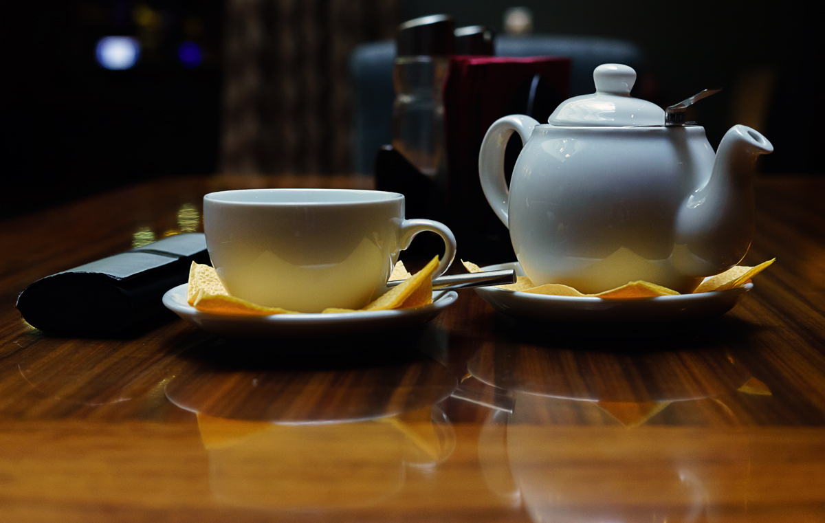 чайник и чашка_DSC01689.jpg