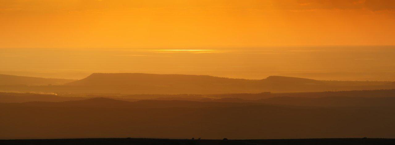 Cuesta's sunset.jpg