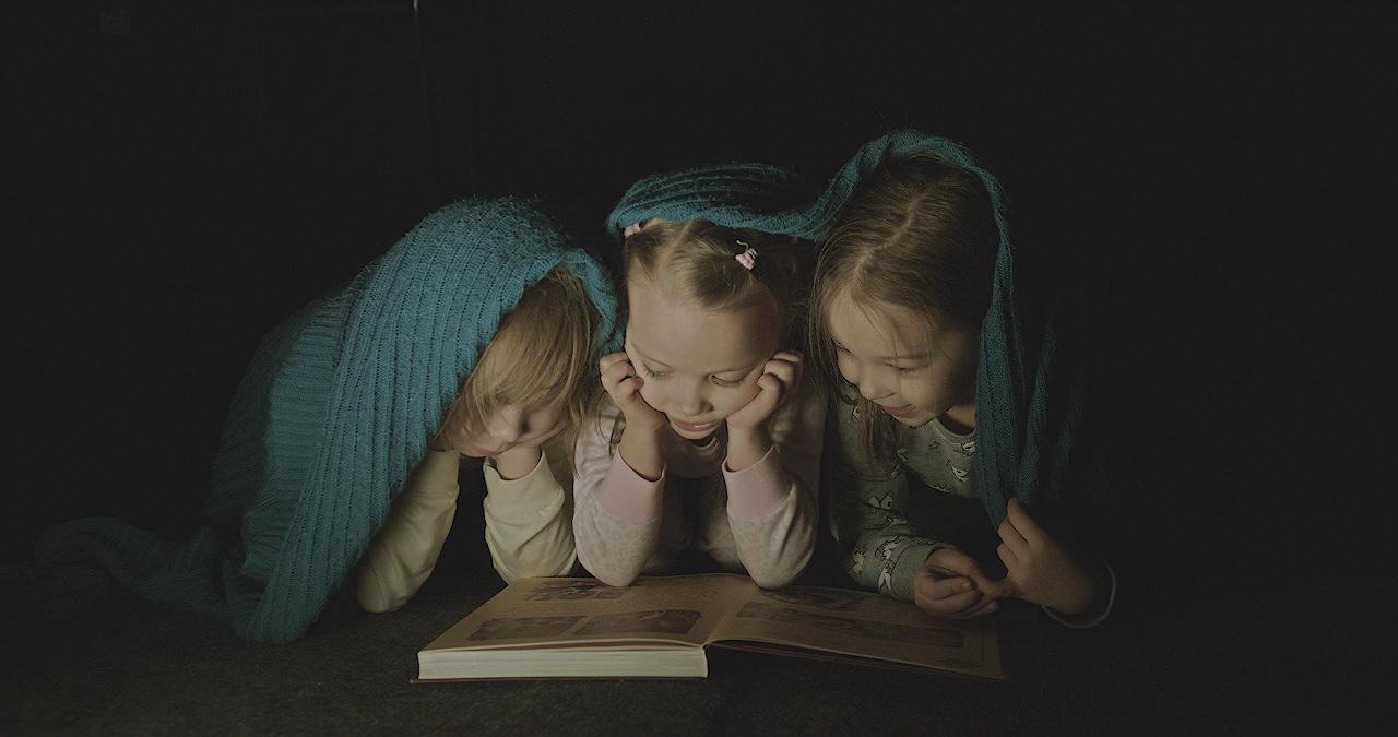 дети Darken.jpg