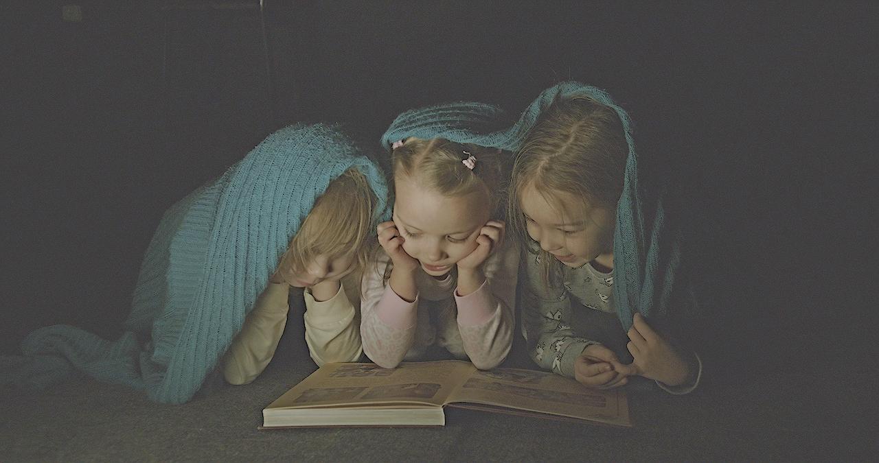 дети Lighten.jpg