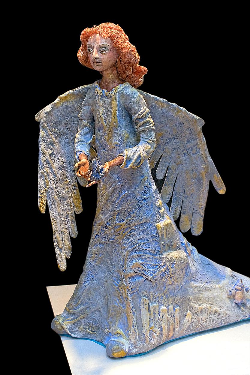 DSC00154 ангел провинции.jpg