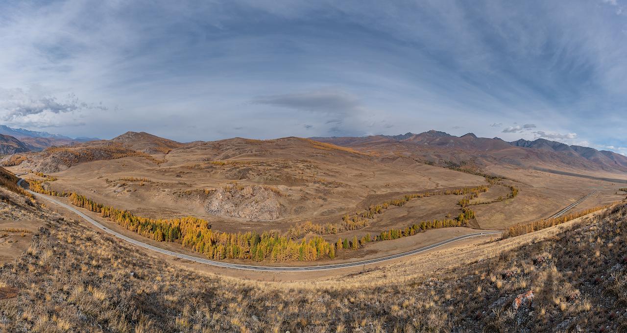 DSC00459-Панорама.jpg