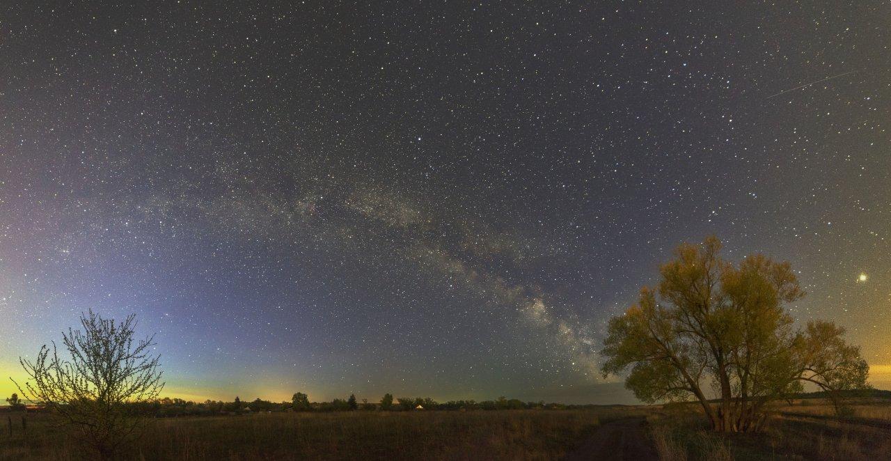 DSC00784 Panorama2.jpg