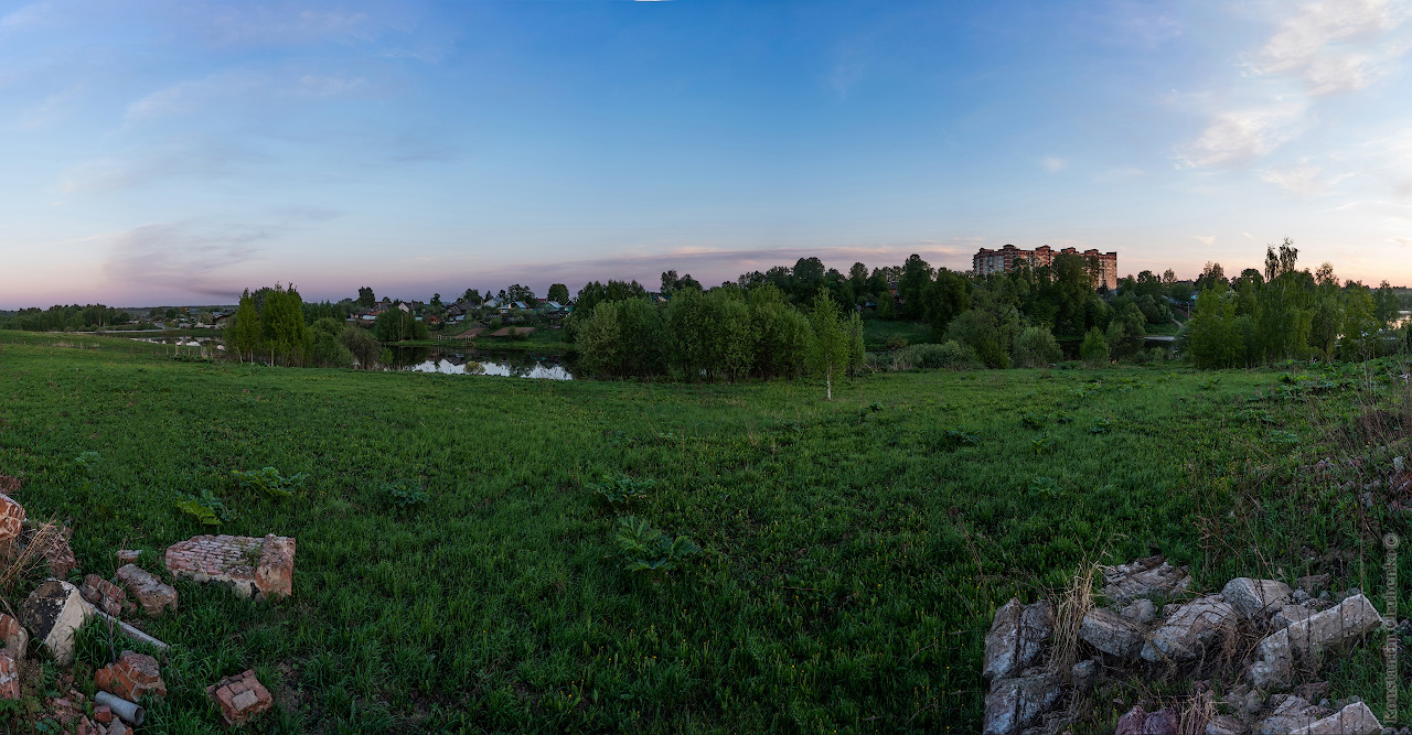 DSC02865-Панорама.jpg