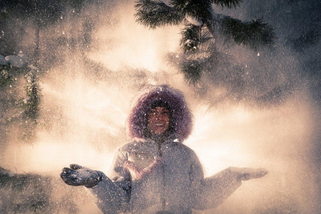 DSC05051_DxO-снегопад-превью.jpg