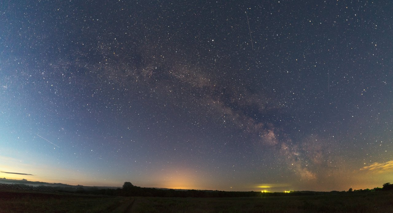 DSC063 Panorama.jpg