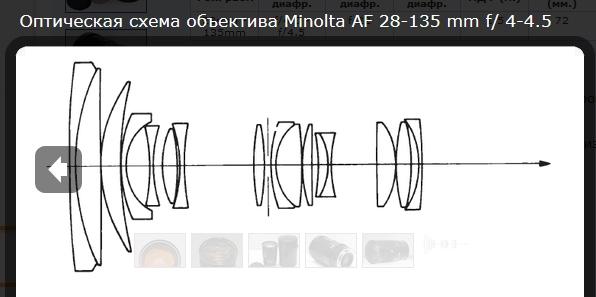 Image 006.jpg