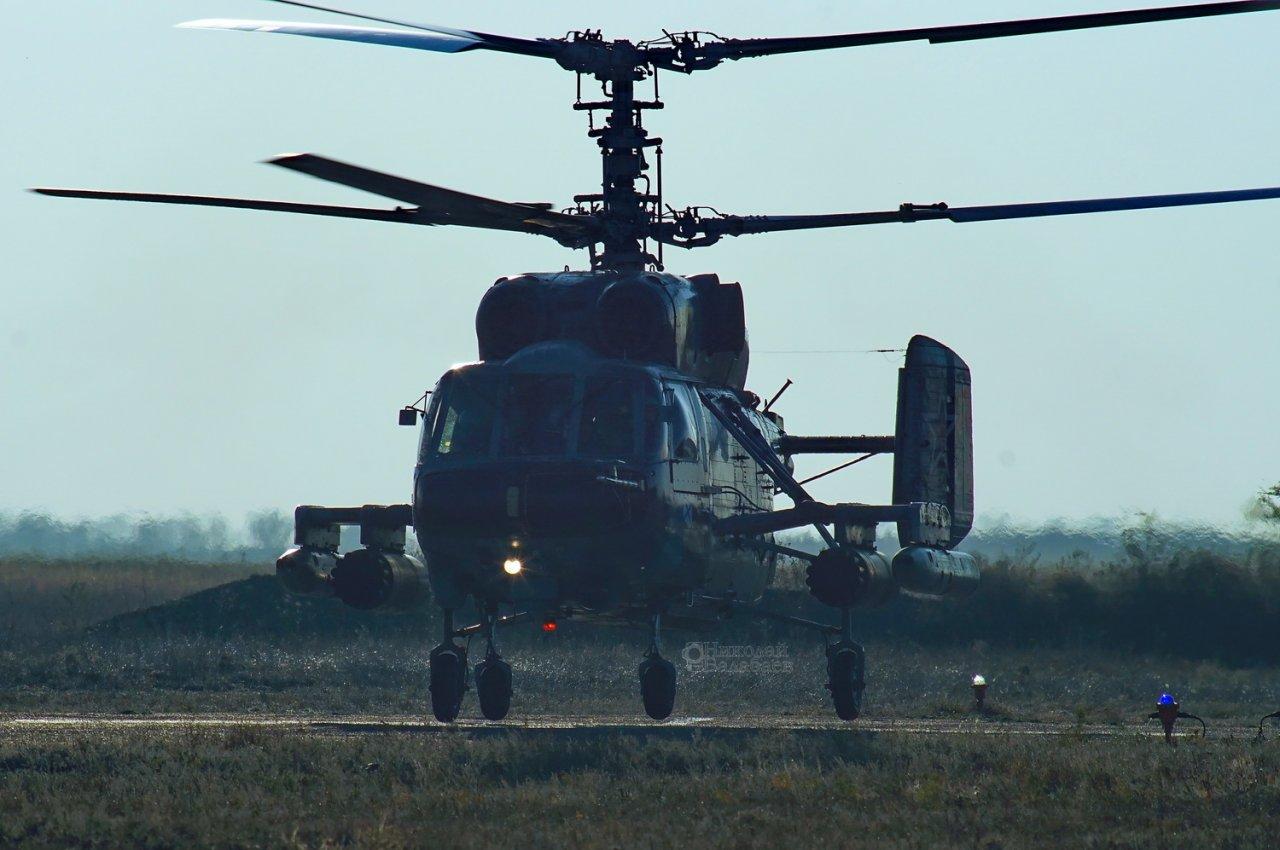 Ka-29_okt_2019.jpg