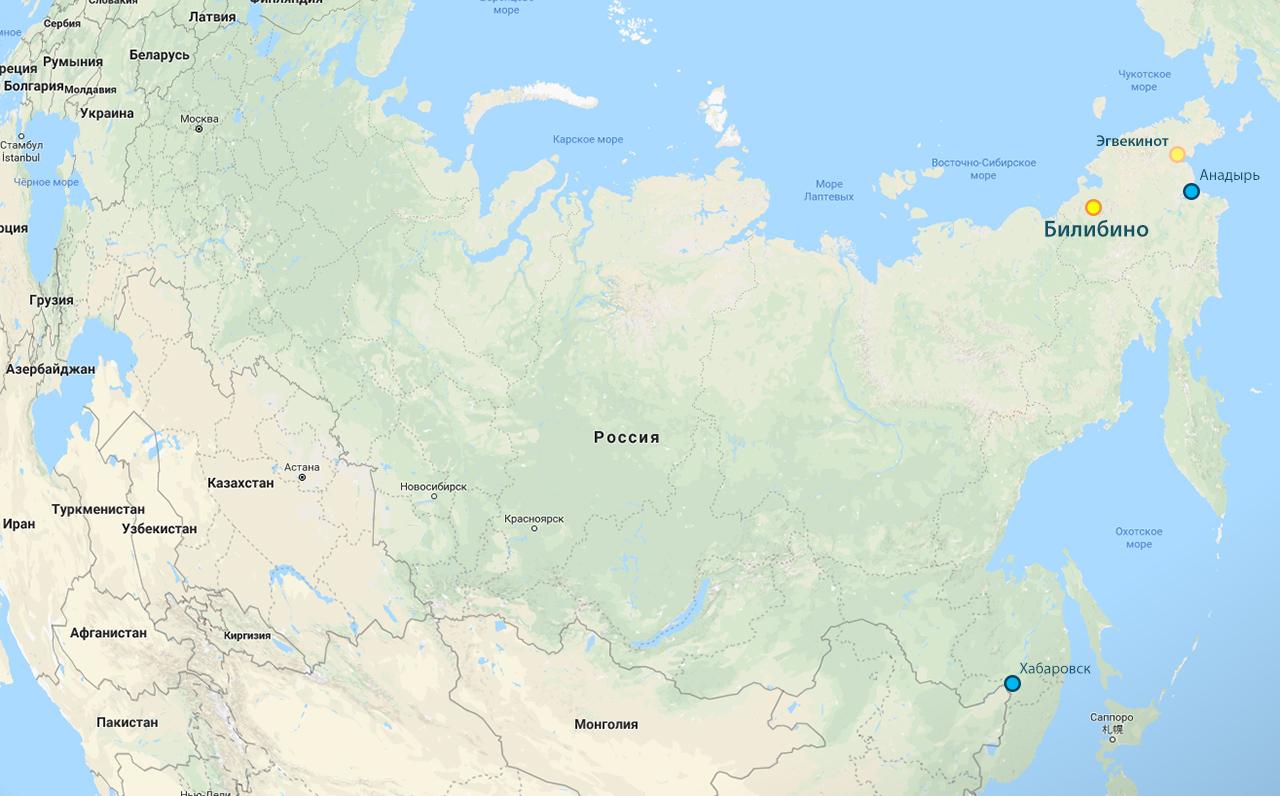 Карта Билибино для фото-рассказа res.jpg