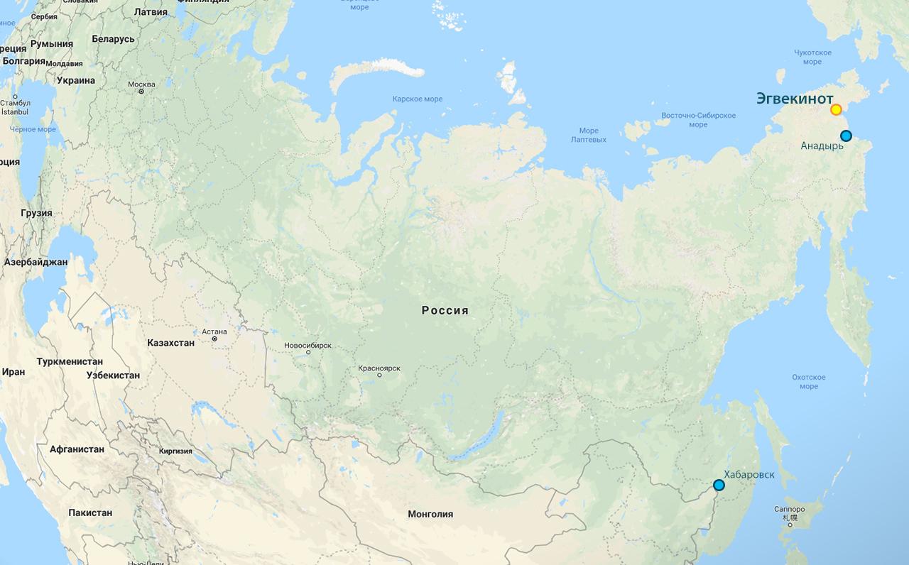 Карта Эгвекинот для фото-рассказа res.jpg