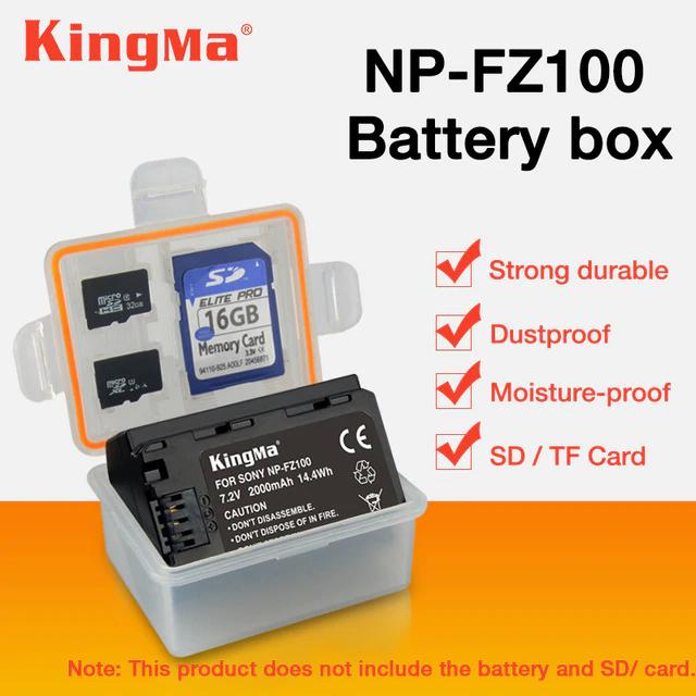 KingMa-5-np-fz100-NP-FZ100-NPFZ100.jpg_640x640.png