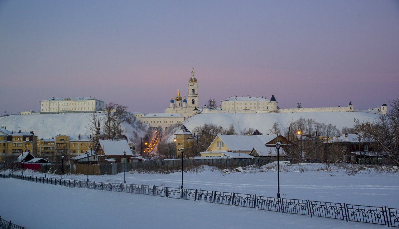 Кремль в закате.jpg