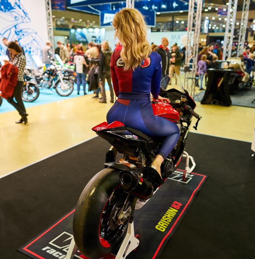 lady on the bike.jpg