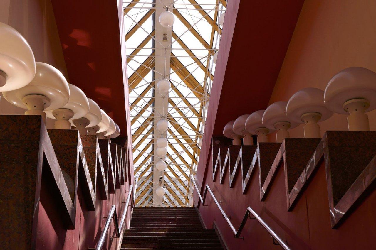 ЛестницаСветильники.jpg
