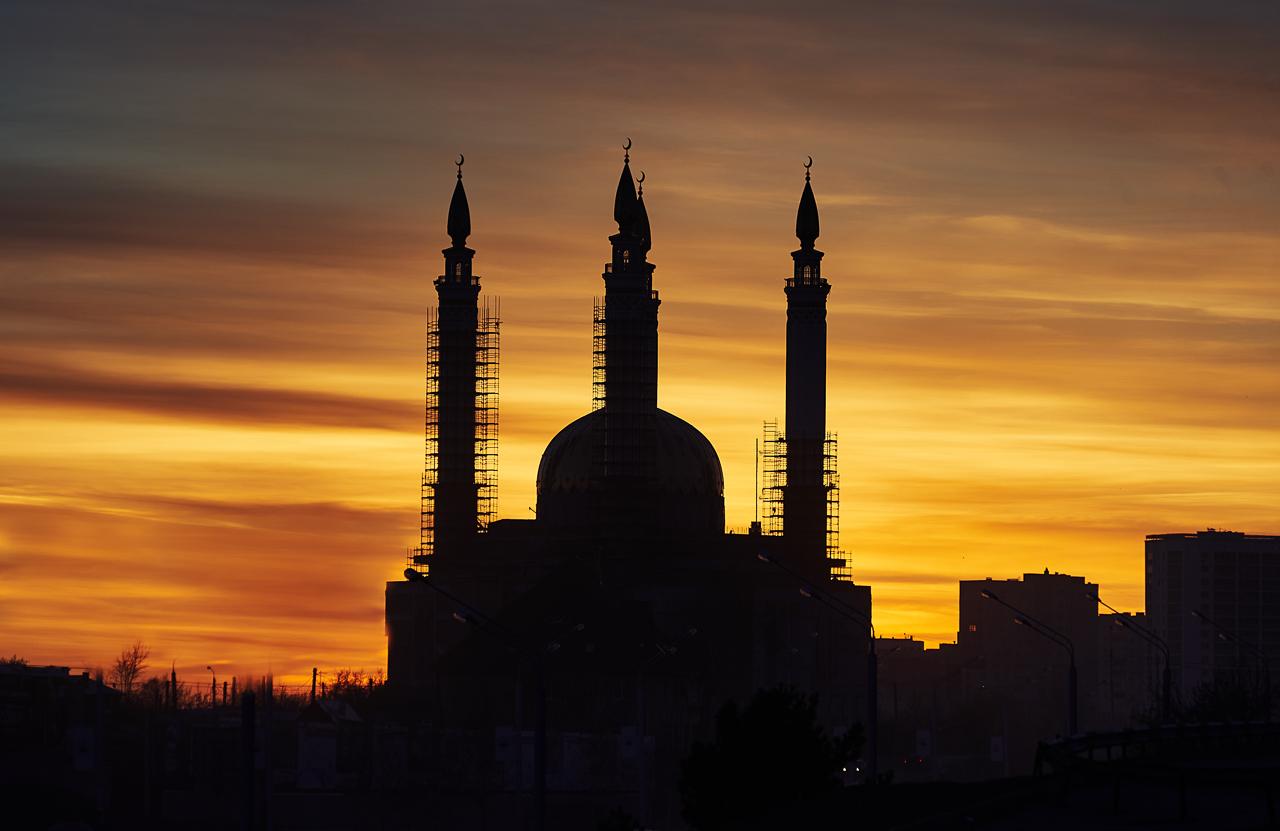 мечеть закат028.jpg