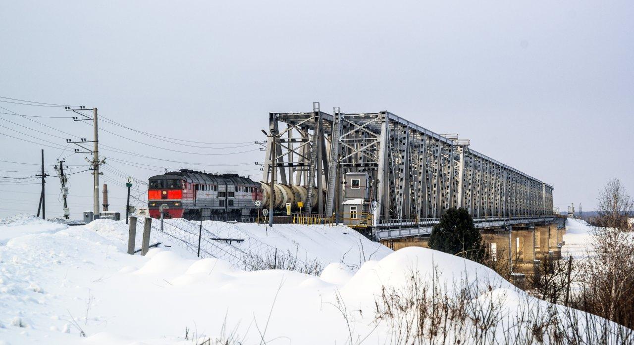 Мост через Иртыш.jpg