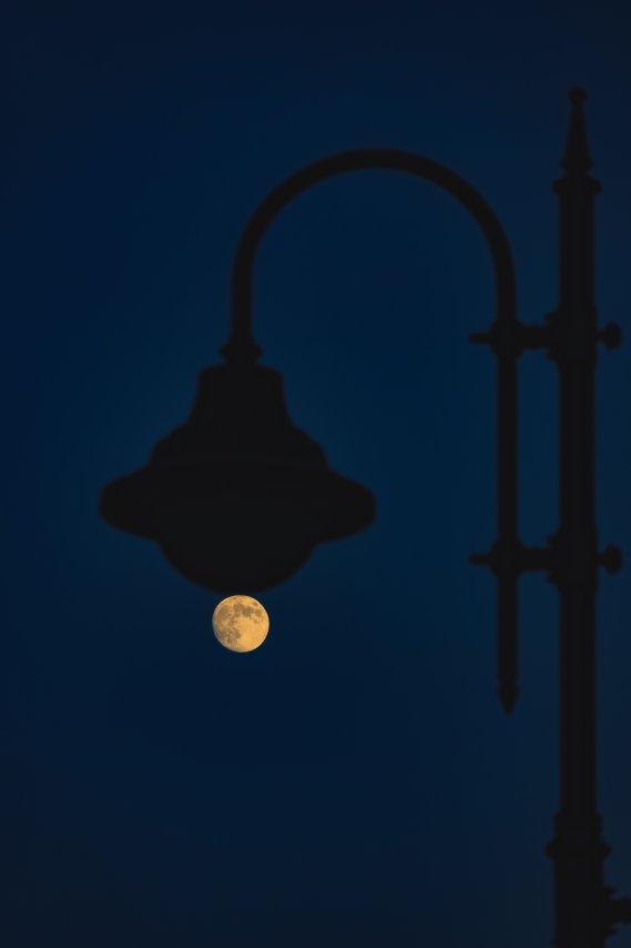 Ночь.Улица.Фонарь.Луна..jpg