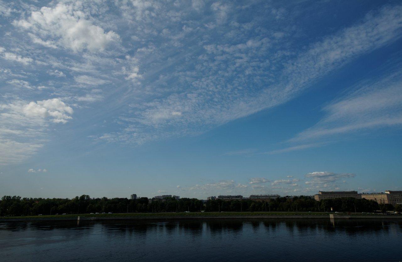 Облака_ЛО2.jpg