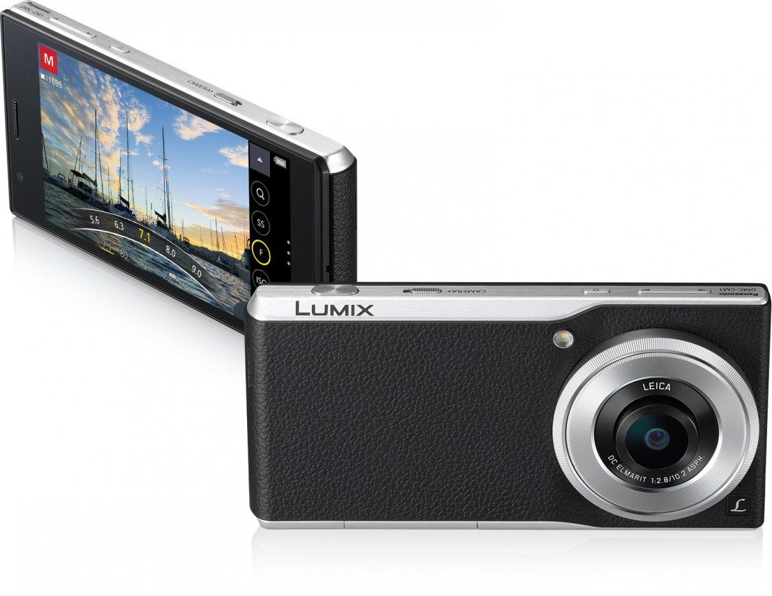 Panasonic Lumix DMC-CM10.jpg