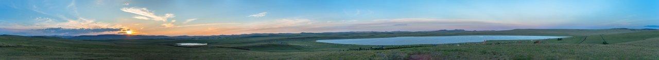 пано Рассвет на озере Тус.jpg