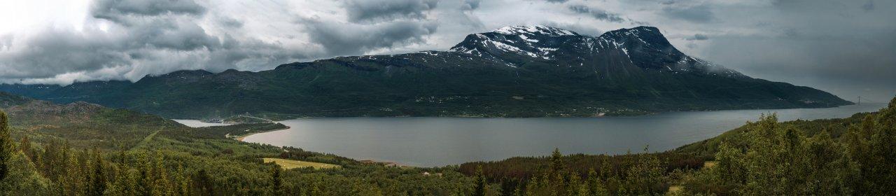 Панорама 2 КРОП.jpg