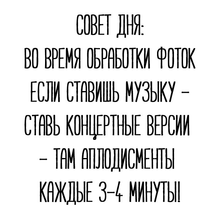 pQiEwQKiEQ0.jpg
