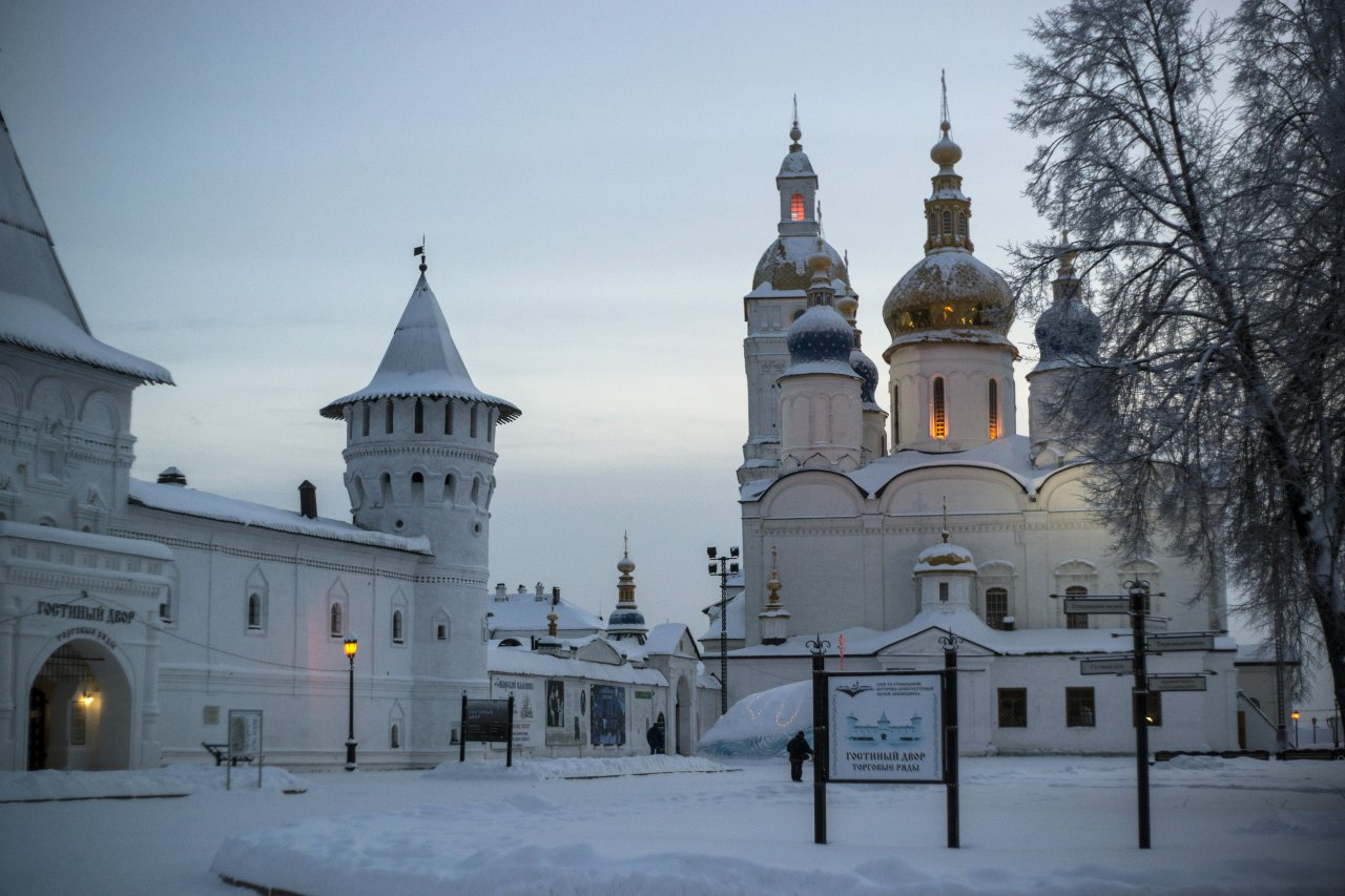 Прогулка в кремле пентакон.jpg