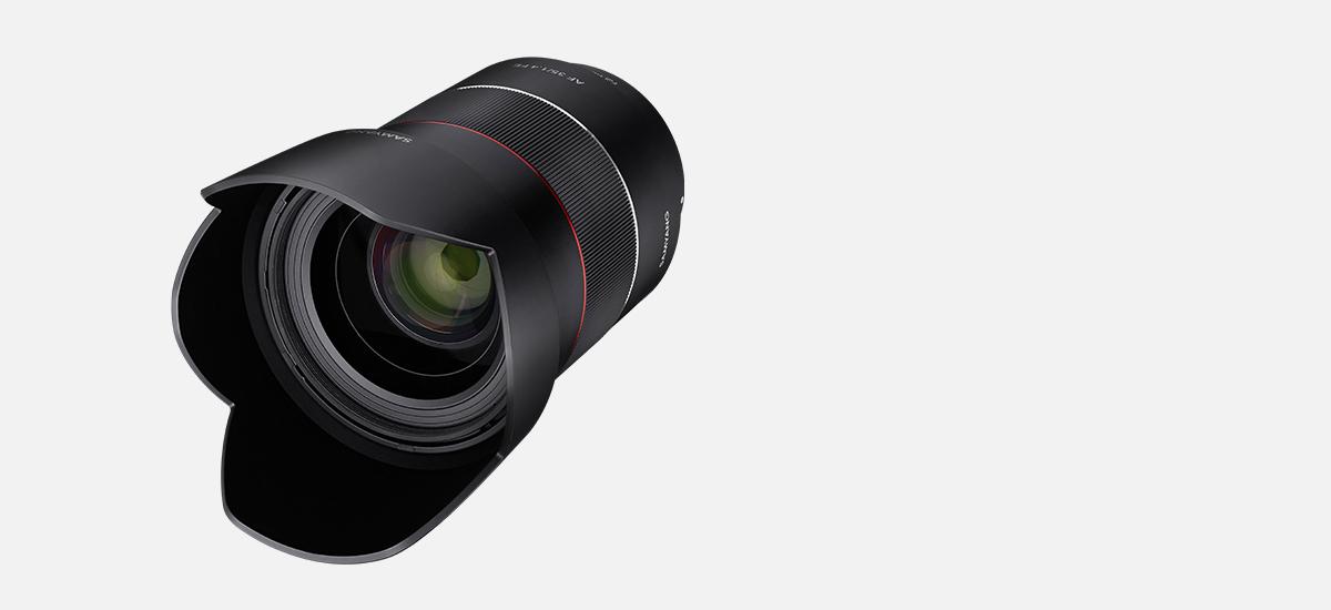 samyang-product-photo-photo-lenses-AF-35mm-F1.4-FE-camera-lenses-banner_01.L.jpg