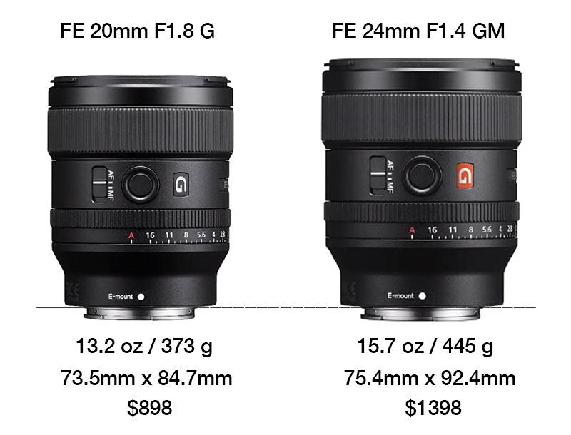 Sony-20mm-G-Sony-24mm-GM-1.jpg
