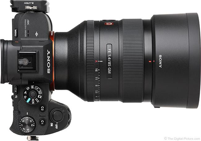 Sony-FE-85mm-f-1.4-GM-Lens-Top-with-Hood.jpg