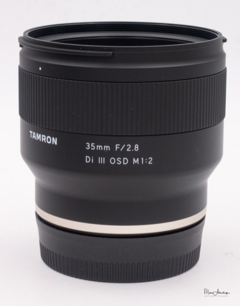 Tamron-E-35mm-F2.8-F053-3.jpg