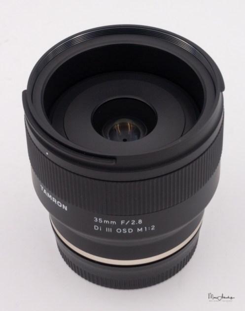 Tamron-E-35mm-F2.8-F053-4.jpg