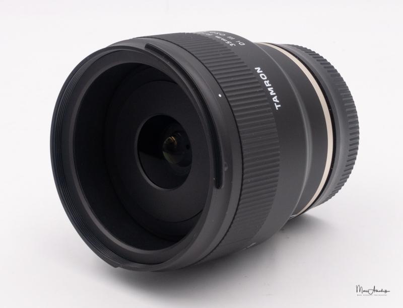 Tamron-E-35mm-F2.8-F053-5.jpg