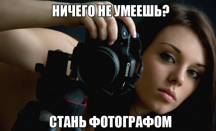tPplD-eDbW4.jpg