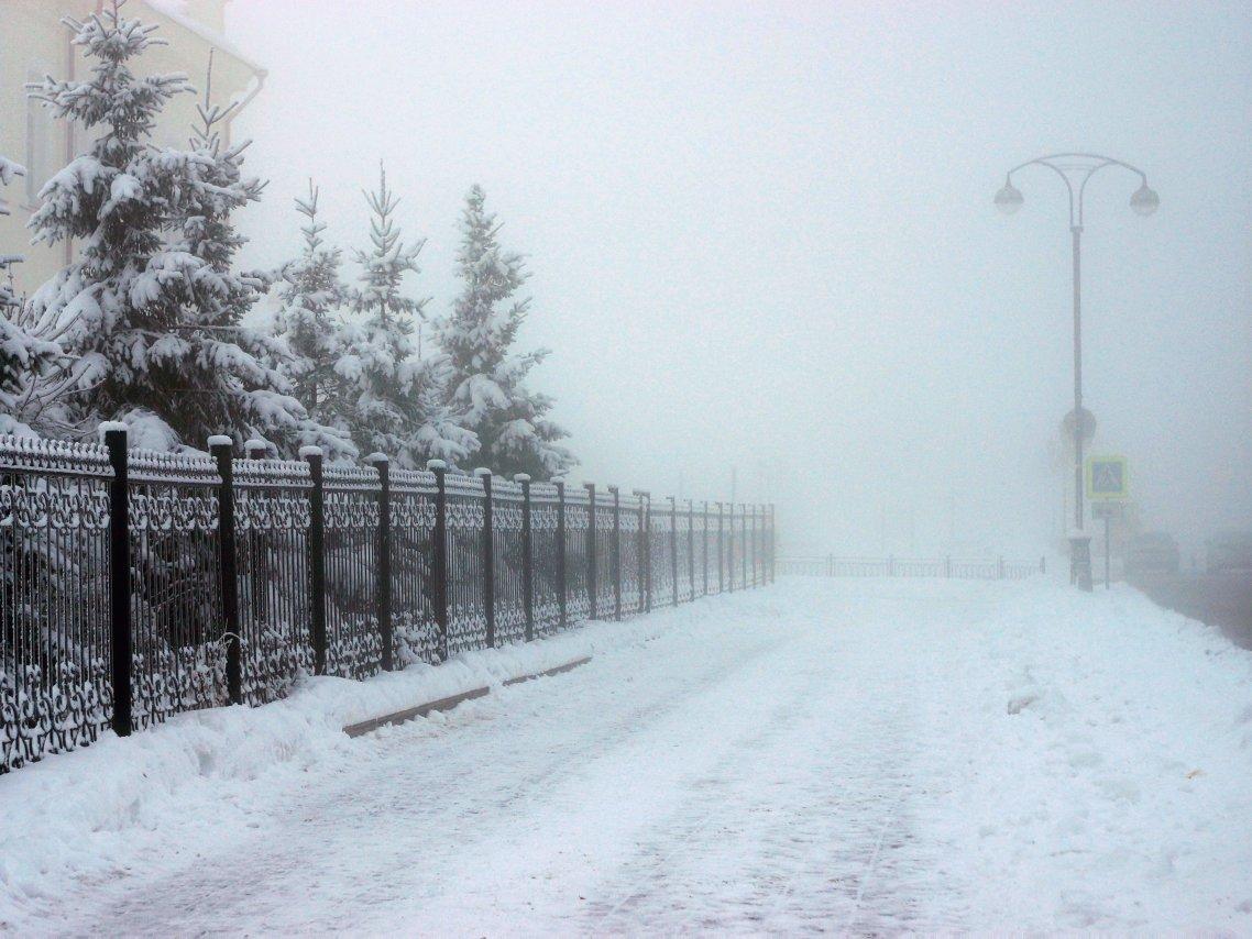 туман 8.jpg