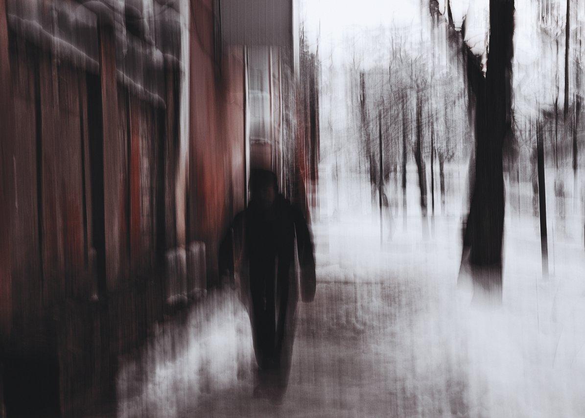 Улица снежная.jpg