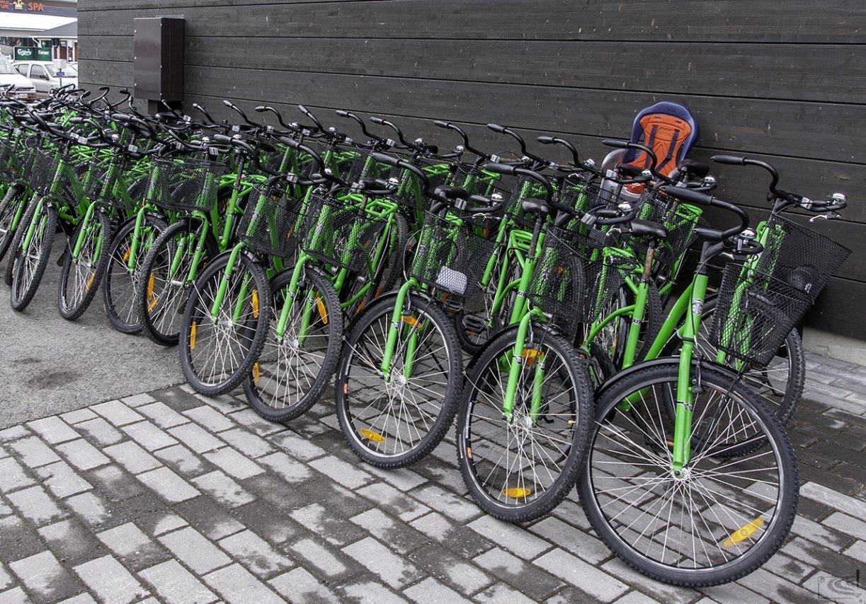 Велосипедное _с.jpg