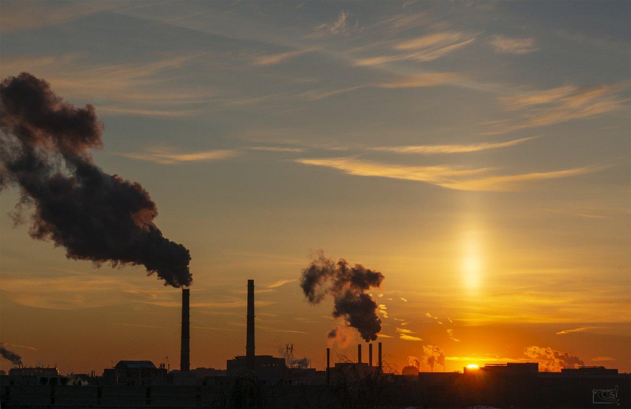 Восход Солнца в СПБ 17 дек 18 _с.jpg