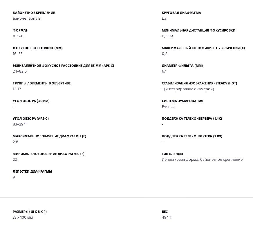 xarakteristiki-obektiva-png.143103