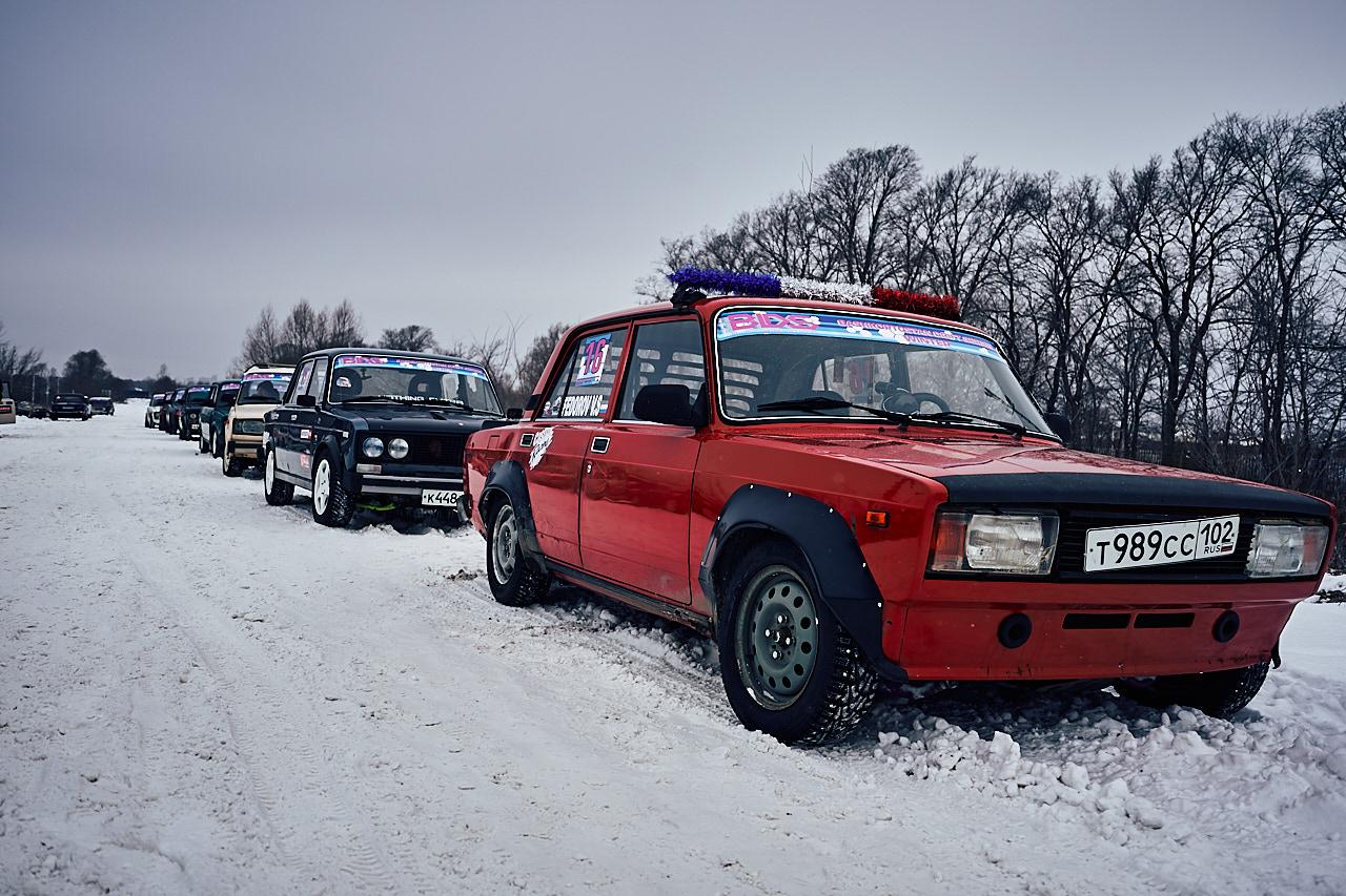 зимний дрифт008.jpg