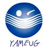yameug